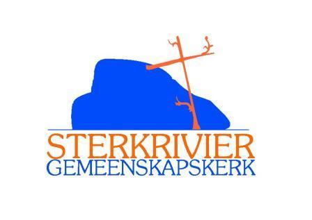Sterkrivier
