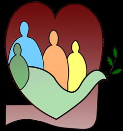 Hulp en Hoop Gemeenskapskerk
